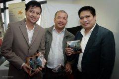Bantay Bata Event
