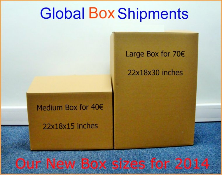 gbs-new-boxes_0