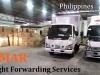 ETMAR International Logistics Corporation, Caloocan City