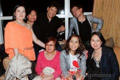 Pinoy Idol Final 2011